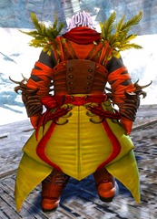 gw2-trickster's-light-armor-skin-male