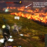 gw2-twilight-assault-aetherpath-dungeon-ooze-font-puzzle.jpg