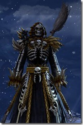 gw2-witch's-outfit-gemstore-male-2