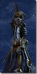 gw2-witch's-outfit-gemstore-male-3
