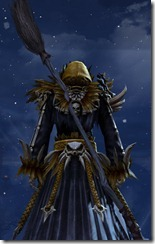 gw2-witch's-outfit-gemstore-male-4