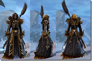 gw2-witch's-outfit-gemstore-male