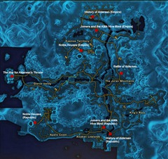 swtor-alderaan-lore-objects-lorekeeper-of-alderaan-map