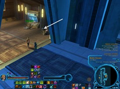 swtor-alderaan-lore-objects-lorekeeper-of-alderaan-noble-houses-republic-2