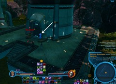 swtor-belsavis-lore-objects-loremaster-of-belsavis-automated-security
