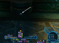 swtor-belsavis-lore-objects-loremaster-of-belsavis-esh-kha-culture-2