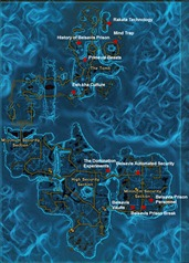 swtor-belsavis-lore-objects-loremaster-of-belsavis-map