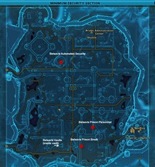 swtor-belsavis-lore-objects-loremaster-of-belsavis-minimum-security-station