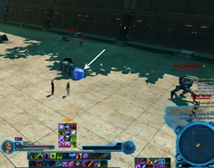 swtor-belsavis-lore-objects-loremaster-of-belsavis-prison-break