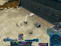 swtor-belsavis-lore-objects-loremaster-of-belsavis-prison-personnel