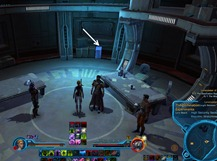 swtor-belsavis-lore-objects-loremaster-of-belsavis-the-domination-experiments
