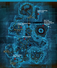 swtor-belsavis-lore-objects-loremaster-of-belsavis-the-tomb-lore-objects