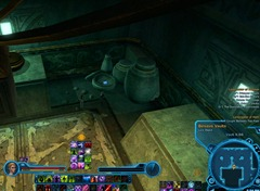 swtor-belsavis-lore-objects-loremaster-of-belsavis-vaults