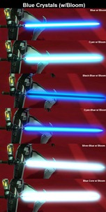 swtor-blue-color-crystals-comparison-bloom