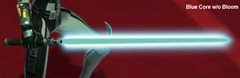 swtor-blue-core-color-crystal-no-bloom