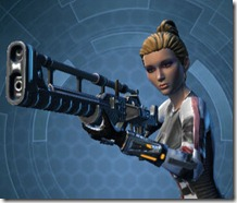 swtor-cd-35-blaster-rifle-tracker's-bounty-pack-2