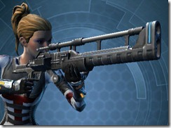 swtor-cd-35-blaster-rifle-tracker's-bounty-pack