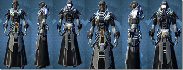 swtor-charged-interrogator-armor-set-tracker's-bounty-pack-male
