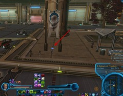 swtor-corellia-lore-objects-loremaster-of-corellia-a-culture-of-freedom