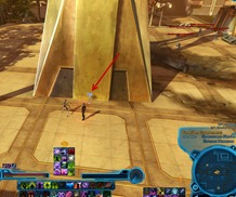swtor-corellia-lore-objects-loremaster-of-corellia-corellian-government
