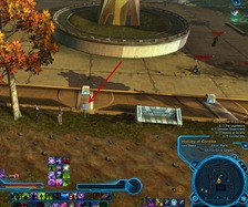 swtor-corellia-lore-objects-loremaster-of-corellia-history-of-corellia