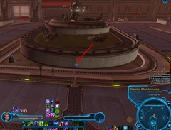 swtor-corellia-lore-objects-loremaster-of-corellia-starship-manufacturing