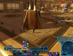 swtor-corellia-lore-objects-loremaster-of-corellia-the-legislature