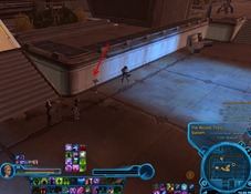 swtor-corellia-lore-objects-loremaster-of-corellia-the-rocket-tram-system