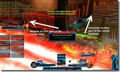swtor-corruptor-zero-dread-fortress-operation-guide-unified-beam-2