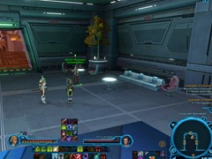 swtor-coruscant-lore-objects-loremaster-of-coruscant-2