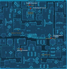 swtor-coruscant-lore-objects-loremaster-of-coruscant-map