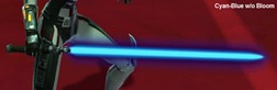 swtor-cyan-blue-color-crystal-no-bloom