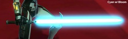 swtor-cyan-color-crystal-bloom