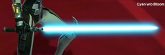 swtor-cyan-color-crystal-no-bloom