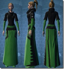 swtor-deep-green-and-black-dye-module