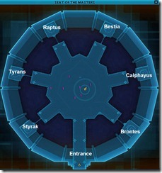 swtor-dread-council-dread-palace-operation-guide-10