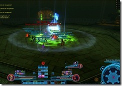 swtor-dread-council-dread-palace-operation-guide-9
