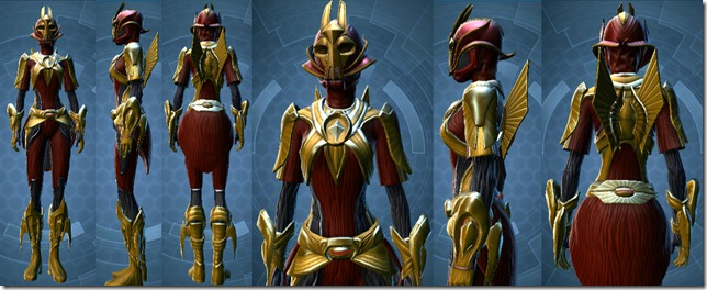 swtor-dread-forged-armor-inquisitor