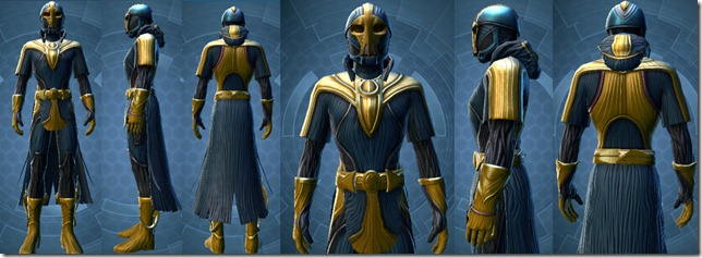 swtor-dread-forged-armor-smuggler-male