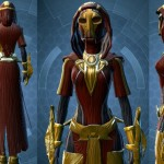 swtor-dread-forged-armor-warrior.jpg