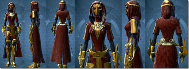 swtor-dread-forged-armor-warrior