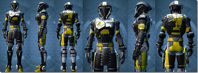 swtor-dread-host-armor-oricon-reputation-male