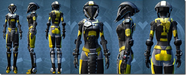 swtor-dread-host-armor-oricon-reputation