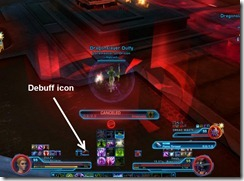 swtor-dread-master-bestia-dread-palace-operation-guide-3