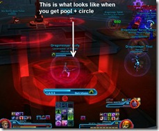swtor-dread-master-bestia-dread-palace-operation-guide-5