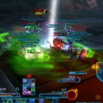 swtor-dread-master-bestia-dread-palace-operation-guide-dread-larva.jpg