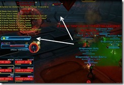 swtor-dread-master-bestia-dread-palace-operation-guide-dread-tentacle