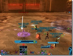 swtor-dread-master-brontes-dread-fortress-guide-10