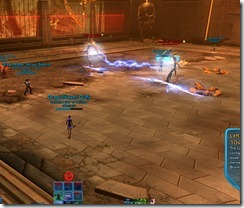 swtor-dread-master-brontes-dread-fortress-guide-2