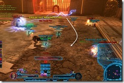 swtor-dread-master-brontes-dread-fortress-guide-6